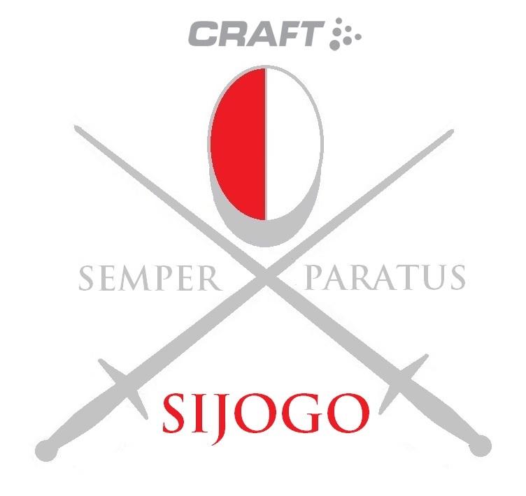 Sijogo
